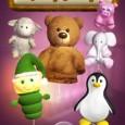 10-aplicaciones-para-iphone-sobre-temas-de-bebes_d5s2a