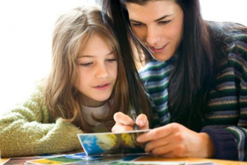 10-consejos-para-ser-mas-organziado-como-padre_h6mdf
