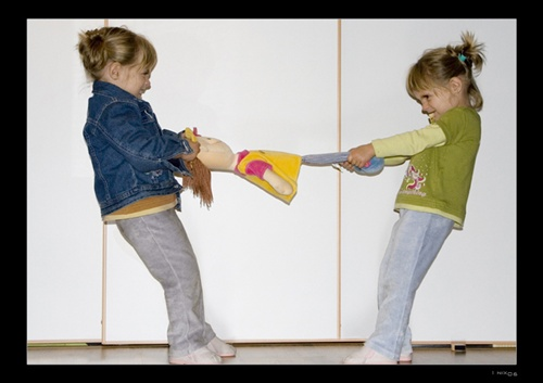 4 claves para que los hijos se conviertan en personas responsables