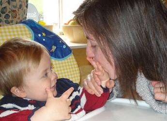 5-consejos-para-ayudar-a-los-ninos-a-desarrollar-una-imagen-corporal-positiva_fgw7a