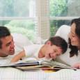 5-reglas-para-el-desarrollo-saludable-de-un-hijo_a1lqi