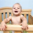 accidentes-pediatricos_a138c
