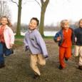 actividades-al-aire-libre-faciles-y-divertidas-para-ninos-pequenos_glodw