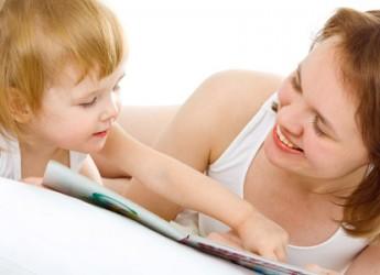 actividades-divertidas-para-ninos-pequenos_8z71b