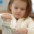 actividades-para-ninos-en-edad-preescolar_8o2di