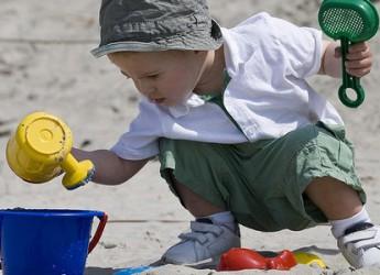 actividades-que-pueden-aumentar-capacidad-de-aprendizaje-de-los-ninos_4rl0k