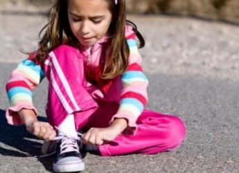 actividades-que-pueden-hacer-los-ninos-por-si-solos_b9r7j
