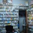 alergia-a-los-medicamentos_bw6e3