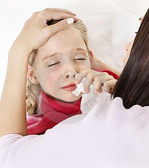 algunas-enfermedades-frecuentes-en-ninos_g5r02