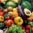 alimentos-organicos-y-la-alimentacion-del-bebe_sl8vh