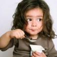alimentos-para-combatir-el-estrenimiento-de-los-pequenos_c0nsq