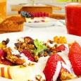 alimentos-saludables-para-los-meses-de-embarazo_ixw6r
