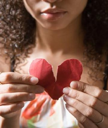 Apoya a un adolescente enamorado