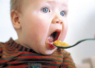 aprede-recetas-como-preparar-comida-para-bebes_uscro