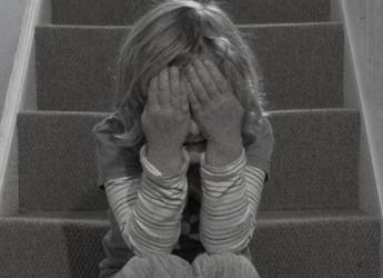aprende-a-controlar-a-un-nino-irritable_od23i