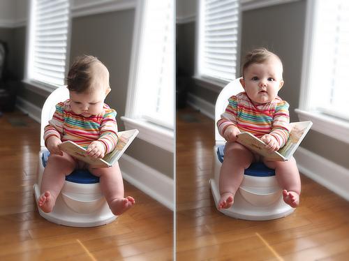 Juegos De Ir Al Baño A Hacer Popo: de ir al bano asi desde pequenos comenzaran a adaptarse a ir al bano