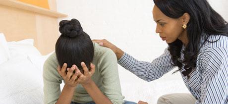 Aprende a mejorar la comunicación con tus hijos.  Parte II