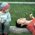 aprende-a-mejorar-la-relacion-madre-e-hija_uelqv