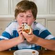 aprende-a-prevenir-la-obesidad-de-tu-hijo_x5t8o