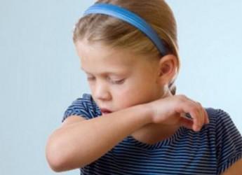 aprende-a-reconocer-los-distintos-tipos-de-tos-infantil_npyq4