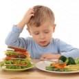 aprender-a-comer-desde-la-infancia_jakhu