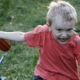 aprender-a-lidiar-con-ninos-agresivos_dx2in