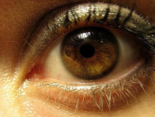 astigmatismo_4olj9