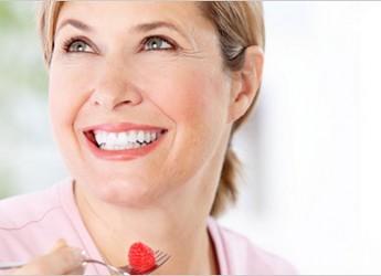 aumento-de-peso-menopausia-o-hipotiroidismo_qaz3c