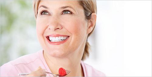 Aumento de peso: menopausia o hipotiroidismo