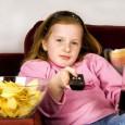 aumento-del-colesterol-elevado-en-los-pequenos_btzaq