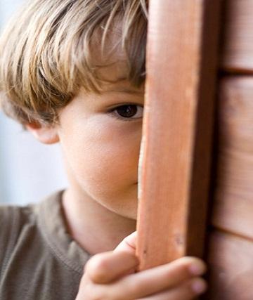 ayuda-a-los-ninos-introvertidos_6ctg2