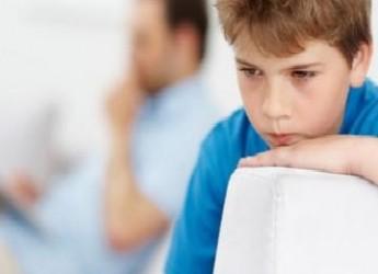 ayuda-a-tu-hijo-a-superar-los-traumas_knpxq