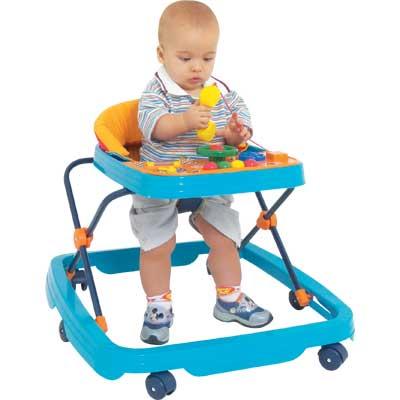 Bebé en camino, ¿Qué elementos adicionales necesitará?