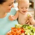 bebes-vegetarianos_drn6j
