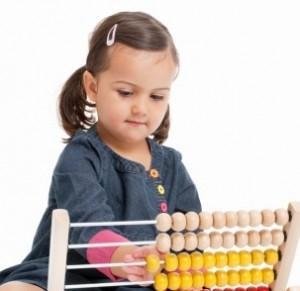 Berrinches de los niños en edad preescolar