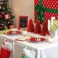 calendarios-navidenos-para-todos-los-gustos_7mplv