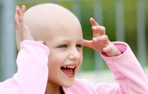 cancer-infantil_5gbyn
