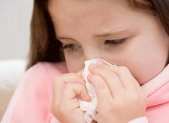 catarro-y-resfriados-en-los-ninos_vp41b