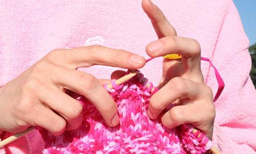 cinco-aficiones-que-pueden-mantener-a-las-mujeres-ocupadas-durante-el-embarazo_xi19c