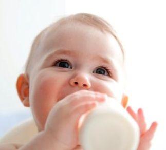 cinco-consejos-para-alimentar-facil-y-divertido-a-bebes_ci8vs