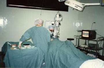 cirugia-abdominal-post-parto_9502n