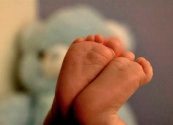 cirugias-en-los-bebes_ufhmb