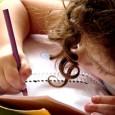claves-para-elegir-el-colegio-de-tus-hijos_91kpr
