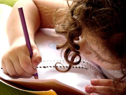Claves para elegir el colegio de tus hijos