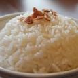 cocinar-con-arroz_dtlns