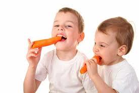 comer-zanahorias_p8fjc