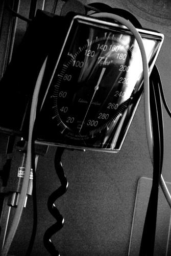como-bajar-la-presion-arterial-parte-i_c4s3o
