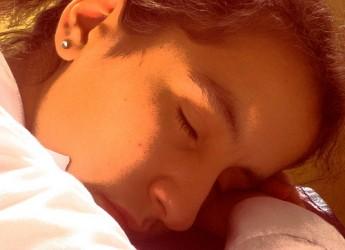 como-conseguir-dormir-mejor-i_4pz29