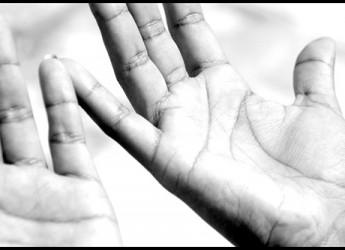 como-conseguir-en-casa-unas-manos-mas-agiles-y-sin-dolor_57z8l