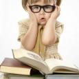 como-detectar-y-ayudar-a-un-nino-con-problemas-de-aprendizaje_4l1bp